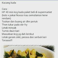 Minyak Almond Di Supermarket kacang kuda noxxa pressure cooker cooker pressure