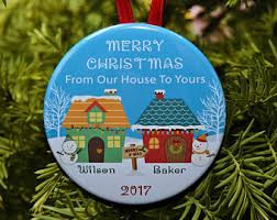 our house to yours etsy