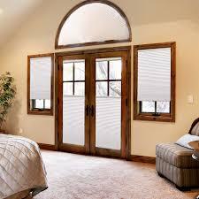 tips home depot blinds blindsgalore cheap window blinds