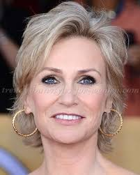 hairstyles for gray hair over 60 short hairstyles over 50 short hairstyle over 50 trendy