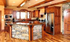 rustic kitchen cabinets for sale rustic kitchen cabinets for sale rustic kitchen cabinets for sale