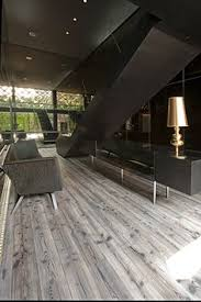 solid wood flooring image of vernal collection lugano series of