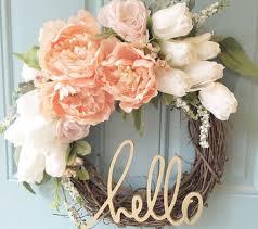 best 25 front door wreaths ideas on door wreaths