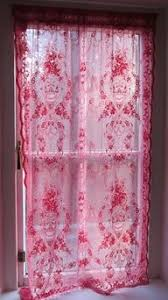 Shabby Chic Voile Curtains 94 Best Voiles And Net Curtains Images On Pinterest Arched
