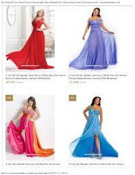 buy cheap plus size formal dresses australia online shop affordable b u2026