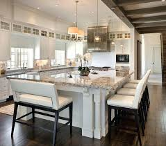 Large Kitchen Island With Seating And Storage Large Kitchen Island With Seating U2013 Subscribed Me