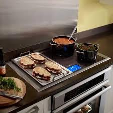 piano cuisine professionnel piano cuisine professionnel smeg opera oven range cooker e