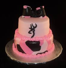 photo pink and camo baby shower image baby shower cakes ideas for camo baby shower cake pink camo browning tattoos pink brown