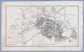 Poe Maps Mapping Atlanta