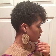 twa hairstyles 2015 short natural hairstyles 2016 short hairstyles 2018