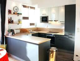 idee cuisine ouverte idee cuisine ouverte cuisine salon idee deco salon avec cuisine