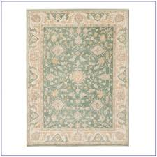 magical thinking brand rugs rugs home design ideas