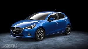 mazda cars uk mazda 2 tech edition arrives as a limited edition mazda2 in the uk