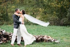 vermont wedding photographers september 2012 daniel krieger photography