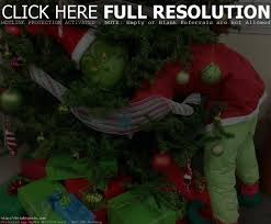 the grinch christmas decorations ideas interior design ideas