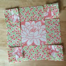 fat quarter shop archives oh how sweet