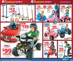 best toy deals for black friday walmart black friday ad 2013 is live