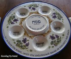messianic seder plate 3 tips for planning a christian seder for passover
