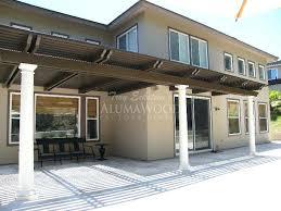 alumawood patio covers price u2013 smashingplates us