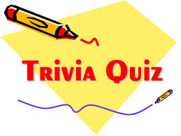 100 good trivia questions and answers