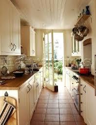 Small Square Kitchen Design Ideas Narrow Kitchen Ideas Electricnest Info