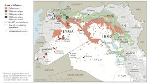 Eastern Washington University Map by Mosul Update U2013 The Global Coalition Against Daesh