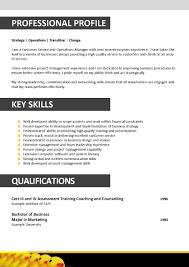 Resume Samples Child Care by Care Resume Samples Australia Knee
