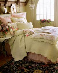 bedroom designs shabby chic house design and planning