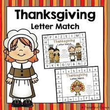 best 25 thanksgiving letter ideas on kindergarten
