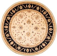 6 Foot Round Rugs by Modern Area Rugs For Sale Buy Rugs Online Rugs For Sale