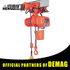 china bearing hoist china bearing hoist manufacturers and