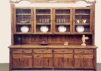 buffet table in green ideas home storage furniture