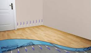 Laminate Floor Padding Underlayment Laminate Flooring Moisture Barrier Part 48 Laminate Flooring