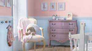 couleur pastel pour chambre chambre couleur pastel collection avec dacoration chambre enfant des