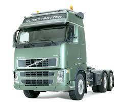 2015 model yeni cekici tir volvo fh 12 fh 16 camion trucks 12 camion volvo fh16 u2013 idea di immagine auto