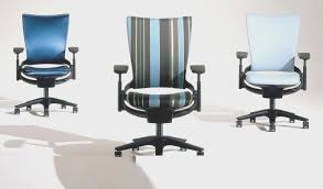 simple office furniture kitchener waterloo design decor unique in