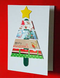 58 best crafts recycled greeting cards images on pinterest