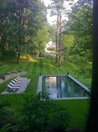 big backyard pool u2013 bullyfreeworld com