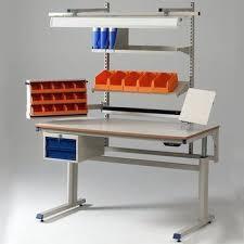bureau d atelier mobilier atelier zone de stockage annecy fournier ergo concept