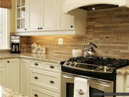 tilebacksplash glass tile kitchen backsplash photos http goo