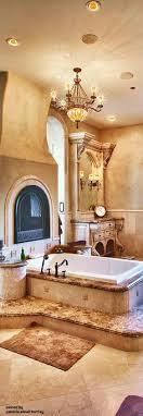 tuscan style bathroom ideas http credito digimkts com no dejes que el mal crédito que reducir