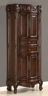 Bathroom Cabinetry Ideas by Bathroom Furniture Bathroom Bathroom Cabinetry And Wood And