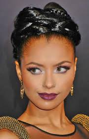 urban hairstyles for black women braid styles for black hair hairstyles for black women braids