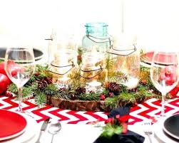 christmas centerpiece ideas for round table table centerpieces christmas amazing centerpieces for round tables