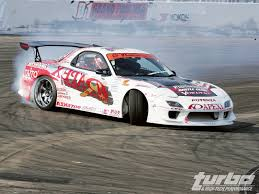 mad mike rx7 1501 best mazda images on pinterest mazda rotary and rx7