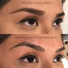 makeup classes indianapolis microblading microblading permanent makeup by erin