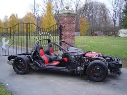 2001 c5 corvette donor 2001 chevrolet c5 z06 corvette rolling chassis