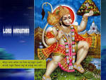Wallpapers Backgrounds - Full Size More gedang hanuman wallpapers hindu gods