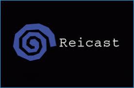 reicast apk emulator reicast apk v0 r5 reicast apk dreamcast