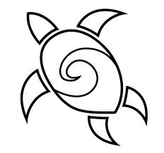 simple designs for drawings 1000 ideas about easy tattoos on